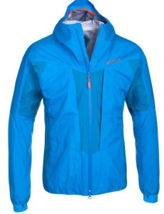 Bunda Salewa SHIVO GORE-TEX ® MEN JACKET 24881-8491