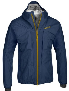 Bunda Salewa SHIVO GORE-TEX ® MEN JACKET 24881-8671