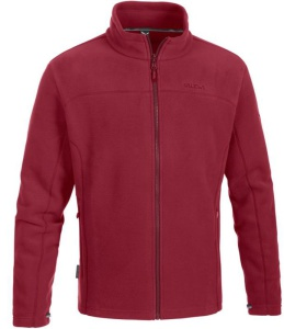 Bunda Salewa BUFFALO 3.0 PL M JACKET 24883-1651