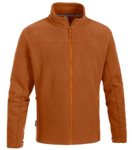 Bunda Salewa BUFFALO 3.0 PL M JACKET 24883-7361