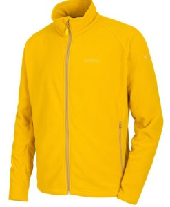 Pulóver Salewa Rainbow 3 PL M Jacket 24946-2071