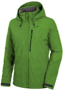 Bunda Salewa Alphubel GTX M JACKET 25007-5591