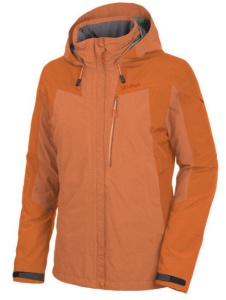 Bunda Salewa Alphubel GTX M JACKET 25007-7361