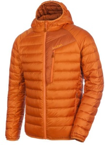 Bunda Salewa MARAIA DOWN M JACKET 25011-4851