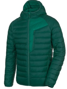 Bunda Salewa MARAIA DOWN M JACKET 25011-5241