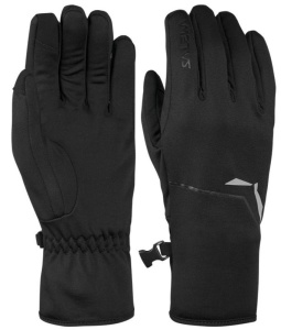 Rukavice Salewa E-BOW 2 PL GLOVES 25068-0900