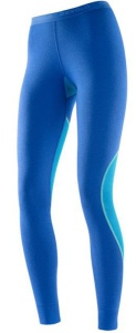 Spodky Devold Energy woman long johns 252-110 277