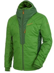 Bunda Salewa ORTLES PRL M JACKET 25203-5591
