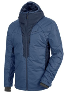 Bunda Salewa ORTLES PRL M JACKET 25203-8671
