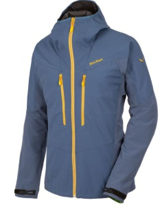 Bunda Salewa SESVENNA WS M JACKET 25209-3511