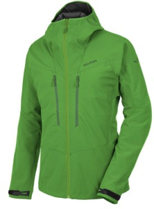 Bunda Salewa SESVENNA WS M JACKET 25209-5591