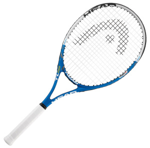 Tenisová raketa HEAD Nano Tour blue 231691