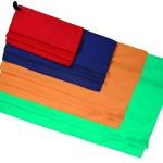 Uterák Ferrino X-Lite Towel L 86238S