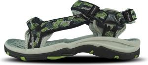 Dámske sandále Trimm INDY II