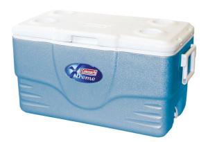 Chladiace box Campingaz 36 QT Xtreme®