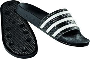Šľapky adidas Adilette 280647