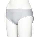 Nohavičky Klimatex FOSSA (FÉNIX) biele