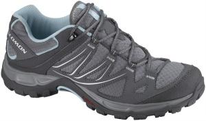 Topánky Salomon ELLIPSE AERO W 308932