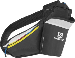 Ľadvinka Salomon ACTIVE INSULATED BELT 351861