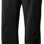 Nohavice adidas Terrex Swift Flex X25701