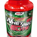 Amix WheyPro Elite 65