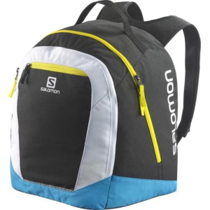Batoh Salomon ORIGINAL GEAR BACKPACK 362909