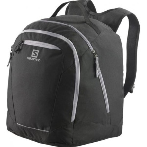 Batoh Salomon ORIGINAL GEAR BACKPACK 362910