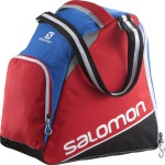 Vak Salomon EXTEND GEAR BAG 362930