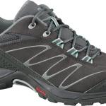 Topánky Salomon ELLIPSE LTR W 366810