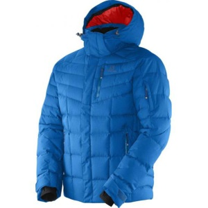 Bunda Salomon ICETOWN JACKET M 366834