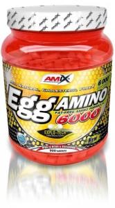 Amix EGG Amino 6000