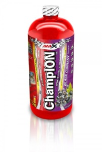Amix Champion ™ Sports Fuel 1000ml