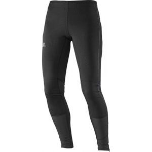 Nohavice Salomon AGILE LONG TIGHT W 371267