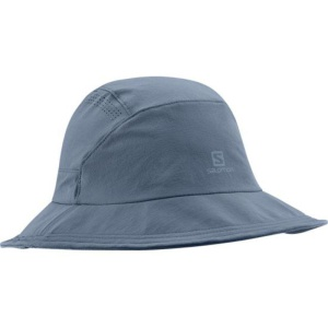 Klobúk Salomon MOUNTAIN HAT M 371449