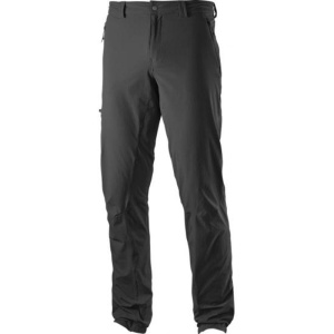 Nohavice Salomon WAYFARER INCLINE PANT M 371953