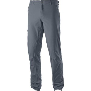 Nohavice Salomon WAYFARER INCLINE PANT M 371954