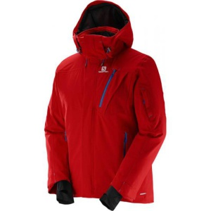 Bunda Salomon ICEGLORY JACKET M 374593