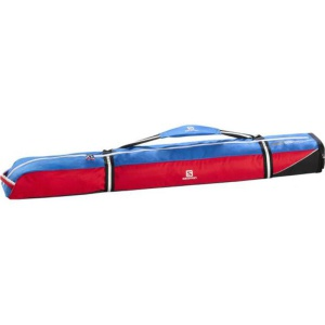 Vak Salomon EXTEND 1 PAIR 130+25 EXP JR SKI BAG 375818