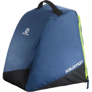 Vak Salomon ORIGINAL BOOT BAG 376958