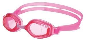 Plavecké okuliare Swans SJ-22