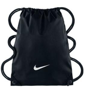 Vak Nike GS Swoosh Gymsack BA2735-001