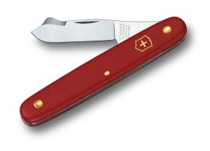 Nôž Victorinox záhradnícky nôž 3.9040