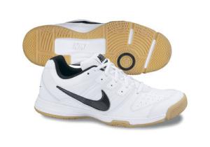 Topánky Nike Court Shuttle IV 408071-102