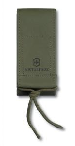 Nylonové puzdro Victorinox 4.0822.4