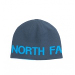 Čiapky The North Face Reversible TNF Banner Beanie AKND472