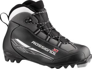 Topánky Rossignol X-1 RI2WA13
