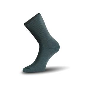 Ponožky Lasting HTV 672