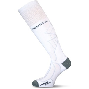 Ponožky Lasting SDS 001