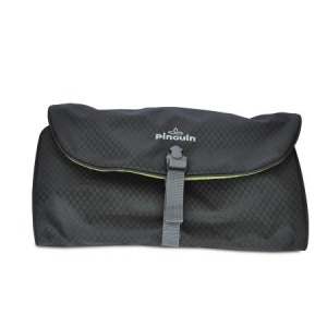 Toaletka Pinguin Washbag L