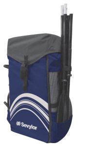 Transportné vak Coleman QuikPak Carry Bag
